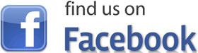 Pagina Facebook Biker Market